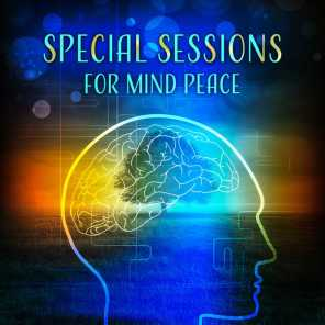 Special Sessions for Mind Peace