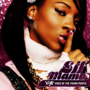 VYP - Voice of the Young People