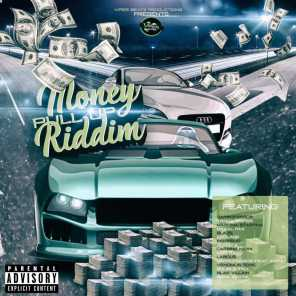 Money Pull up Riddim