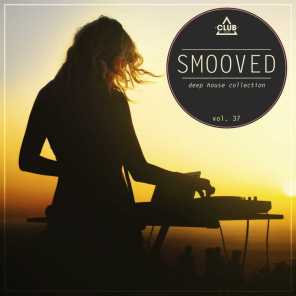 Smooved - Deep House Collection, Vol. 37