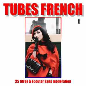 Tubes French, Vol. 1