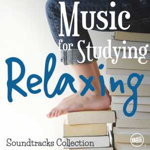 Relaxing Music for Studying (Soundtracks Collection)