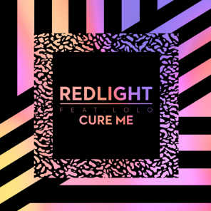 Cure Me (feat. LOLO)