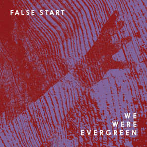 False Start (Remixes)