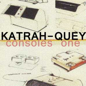 Consoles One