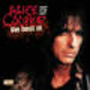 Spark In The Dark: The Best Of Alice Cooper (2009)