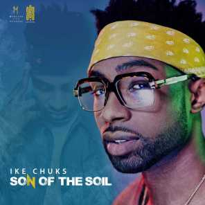 Son of the Soil