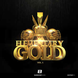 Elementary Gold, Vol. 1