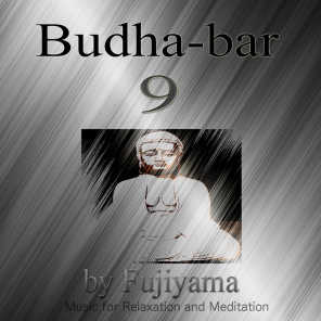 Budha - Bar 9, Music For Relaxation And Meditation