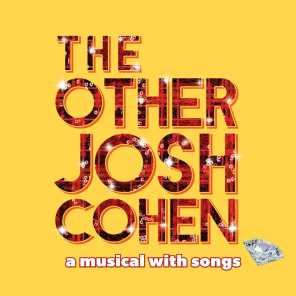 The Other Josh Cohen: A Musical with Songs (Studio Cast Recording)