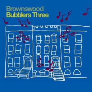 Brownswood Bubblers Three (Gilles Peterson Presents)