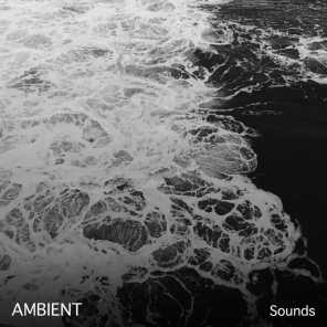 #10 Ambient Sounds for Relaxation and Sleep Aid