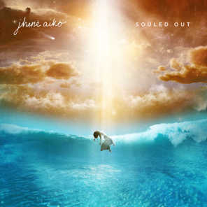 Souled Out (Deluxe)