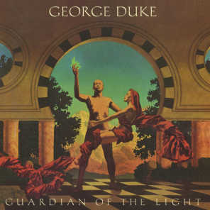 Guardian of the Light (Expanded Edition)
