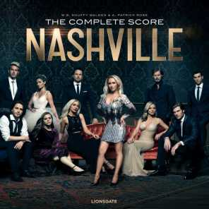 Nashville: The Complete Score (Music from the Original TV Series)