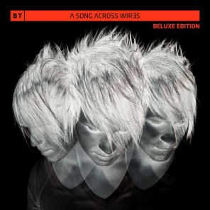A Song Across Wires (Deluxe Edition)