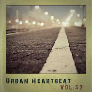 Urban Heartbeat,Vol.52