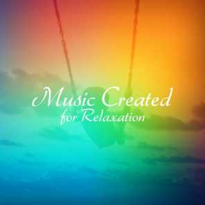 Music Created for Relaxation