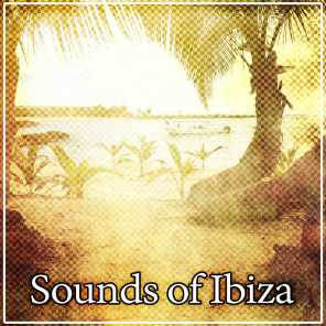 Sounds of Ibiza – Chill Out Sounds of Ibiza, Slowing Down, Chill Out Waves