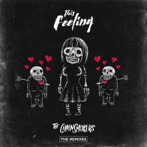 This Feeling (Remixes) [feat. Kelsea Ballerini]