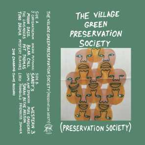 The Village Green Preservation Society (Preservation Society) [A Tribute to the Kinks' Greatest Album]