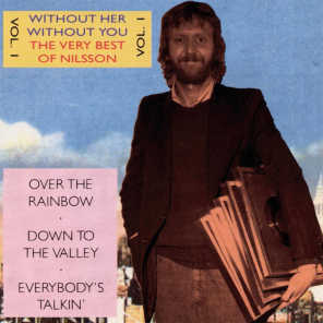 Without Her - Without You - The Very Best Of Nilsson Vol.1