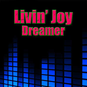 Dreamer (Re-Recorded / Remastered)