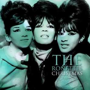 The Ronettes: Christmas