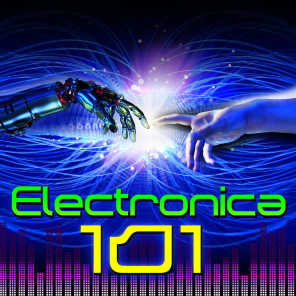Electronica 101
