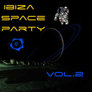 Ibiza Space Party Vol. 2