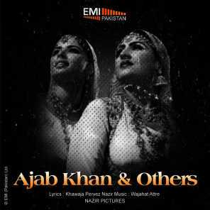 Ajab Khan and Other Film Hits
