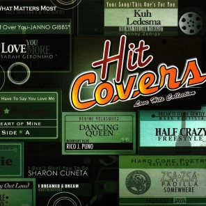 Hit Covers