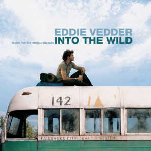 Music For The Motion Picture Into The Wild (2007)