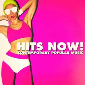 Hits Now! - Contemporary Popular Music