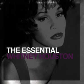 The Essential Whitney Houston (2011)