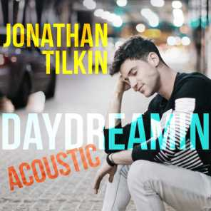Daydreamin (Acoustic, Live, 1 Take)