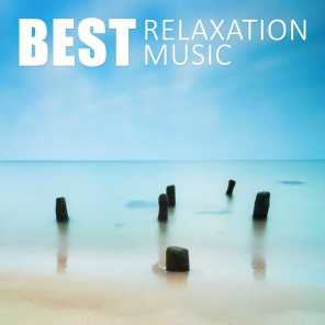 Best Relaxation Music – Most Popular Relaxing Sounds Containing Nature Sounds