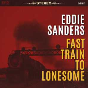 Fast Train to Lonesome