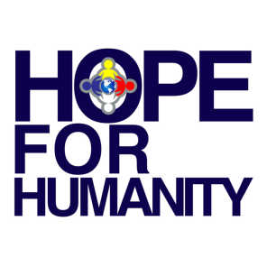 Hope For Humanity