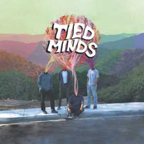 Tied Minds