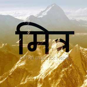 Mitra Music For Nepal