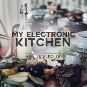 My Electronic Kitchen, Vol. 4