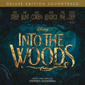 Into the Woods (Original Motion Picture Soundtrack/Deluxe Edition)
