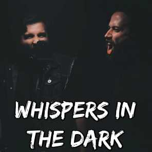Whispers in the Dark (feat. Jonathan Young)