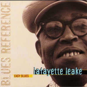Easy Blues (France, 1978) - Blues Reference