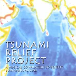 A Musical Compilation To Benefit Tsunami Survivors