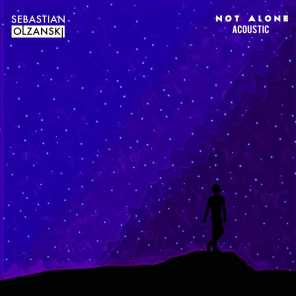 Not Alone (Acoustic)