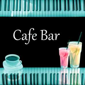 Cafe Bar – Coffee Jazz, Morning Music, Soothing Piano, Background Music, Best Jazz Restaurant Music
