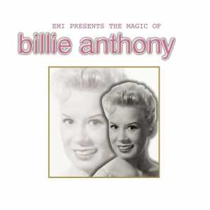 The Magic Of Billie Anthony