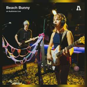 Beach Bunny on Audiotree Live